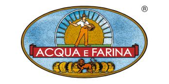 Ristorante Acqua e Farina