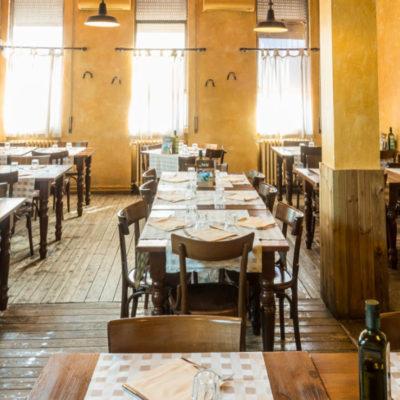 ristorante-bio
